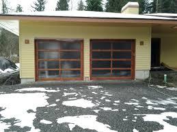 glass garage doors cost door garage doors cost contemporary garage doors garage door garage door glass garage doors cost