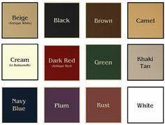 Rustic Colour Palette Google Search Apartment Ideas
