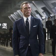 Daniel Craig Confirms No Time To Die Will Definitely Be