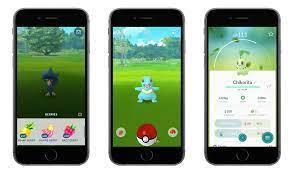 ไปลุยกันเลย !! Pokemon GO ปล่อยอัพเดทครั้งใหญ่ เพิ่มโปเกมอน Gen 2  ให้จับกันอีก 80 ตัว !! - Specphone.com