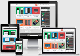 Blogger Mobile Template Varly Responsive Blogger Template 2014 Free Blogger Templates