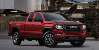 Which Used Truck is Most Reliable | Boise Used Car Dealer ^