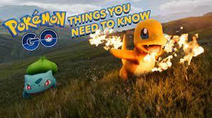 Pokemon Go Güncelleme Nasıl Yapılır