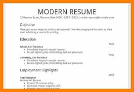Resume Template Google Docs Cover Letter Templates Download All