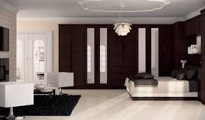 modern fitted bedroom furniture. fitted wardrobes sutton coldfield modern bedroom furniture o