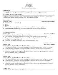 Technical Skills For Resume Skill List For Resume Skills Examples
