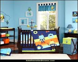 planet decorations for bedroom rocket ship bedding for boys space theme baby bedding planet bedroom ideas