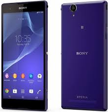 Image result for sony  d5322-xperia-t2