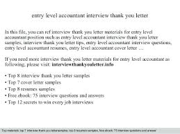 Sample Of Resume For Accountant Sample Resume For Chartered