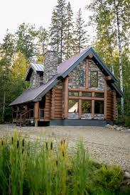 Image result for true estate