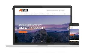 Blogger Mobile Template Blogger Templates Build Your Blog And Website Easily With