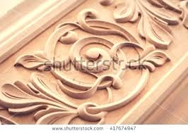 carved wood wall art decor dans carved wood wall art indian uk hempstead panel wooden artwork