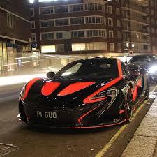 2018 mclaren p1 top speed. unique 2018 best 25 mclaren p1 price ideas on pinterest  price p1 and  car with 2018 mclaren top speed