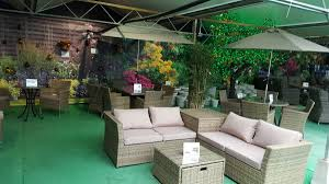 garden patio furniture. Garden Patio Furniture Preston Southport Lancashire 2 F