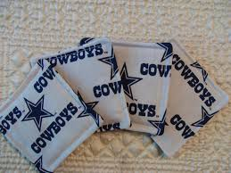 dallas cowboys coffee table view here part 2