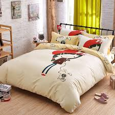 architecture little cute girl bedding set queen size ebeddingsets within design 0 sets full toddler hairstyles
