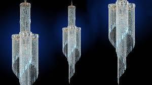dubai designs lighting lamps luxury. Dubai Designs Lighting Lamps Luxury R