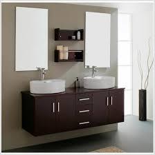 Ikea Corner Bathroom Cabinet Fascinating Ikea Bathroom Vanity Sink Pictures Design Inspiration