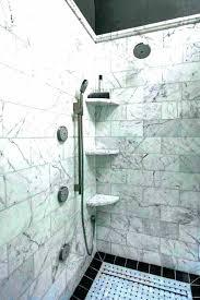 tile shelf for shower shower shelves corner bathroom tile shower shelves corner shelf can be e tile shelf for shower