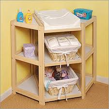 corner-changing-table-with-baskets
