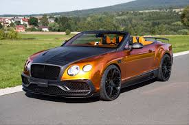 2017 bentley supersports specs updated 2016 the blog information car and driver bentley w12 engine bentley wiring diagram and circuit schematic