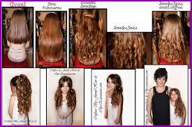 Coiffure Mariage Avec Extension Cheveux 185586 Coiffures De