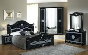 italian high gloss furniture. Classic Italian Bedroom Furniture Traditional Online . High Gloss A