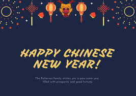 Chinese new year 2021 feb 12. Happy Chinese New Year 12 February 2021 Download Images Photos Greeting Cards 365 Festivals Everyday Is A Festival