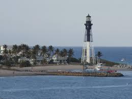 Hill Lighting Pompano Beach Fl Hillsboro Inlet Lighthouse Pompano Beach Fl Favorite