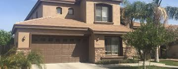 exterior house painting by painting contractors phoenix arizona