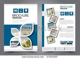 website advertisement template magazine advertisement templates hunecompany com