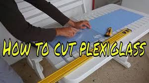 how to cut plexiglass sheets. Beautiful Sheets How To Cut Plexiglass For How To Cut Plexiglass Sheets