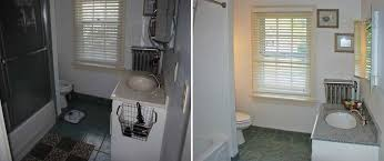 bathroom remodeling annapolis. Image Of: Bathroom Remodel Annapolis Md Remodeling