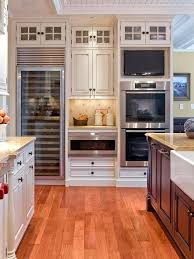Murphy bed office Queen Houzz Murphy Bed Office Brilliant Wall Cabinets For Cabinet Ideas Enricoahrenscom Houzz Murphy Bed Office Brilliant Wall Cabinets For Cabinet Ideas