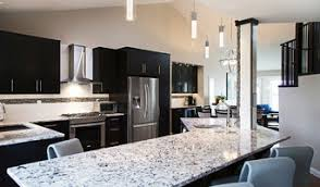 Small Picture Best Interior Designers and Decorators in Calgary Houzz