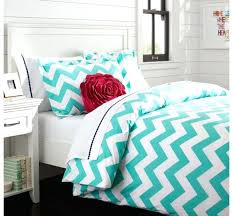 chevron twin bedding modern grey chevron bedding gray comforter twin beauty sets with grey chevron bedding chevron twin bedding