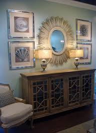 Small Picture Mirror Wall Decoration Ideas Living Room Great First Alert Canada