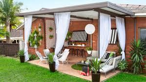 Small Picture Garden Design Garden Design with Arbor Construction Dallas