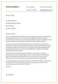 job resume   job application cover letter cover letter medical    job resume job application cover letter cover letter medical receptionist uk cover letter medical receptionist