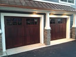 garage door picturesGarage Doors  Web31 Wonderful Quality Garage Door Picturesoncept