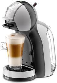 Купить Кофеварку <b>Krups</b> Nescafe <b>Dolce</b> Gusto Mini Me <b>KP123B10</b> ...