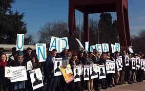 why doesn t the united nations pay its interns the nation un interns protest at the global intern strike in geneva 20 2017 unyanet twitter