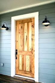 front door glass replacement inserts home door front window inserts inspirations doors front door glass replacement