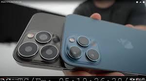 We did not find results for: Iphone 13 Pro Akku Display Kamera Preis Computer Bild