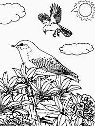 Printable coloring pages to color each day! Printable Nature Coloring Pages For Kids