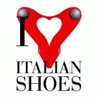 Italian Logos I Love Italian Shoes Brands Of The World Download