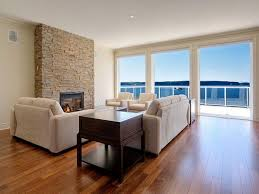 Hardwood Flooring Ideas Living Room Minimalist