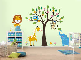 Kids Bedroom Wall Childrens Bedroom Wall Painting Ideas Home Design Ideas
