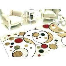 dallas rug hip hop chocolate area rug dallas rug s dallas rug area rugs dallas custom