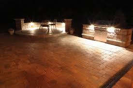 patio lighting ideas gallery. Amazing Patio Lighting Ideas Gallery Home Decorating Within Sizing 5616 X 3744 O